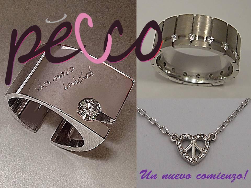 venta caliente online dc857 a5f50 el anillo de la divorciada, argolla de divorcio ARGOLLAS DE ...