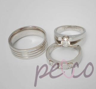 joyas personalizadas bogota, agollas diseños personalizados