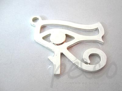Llavero empresarial elabora plata niquelada joyeria bogota colombia diseño