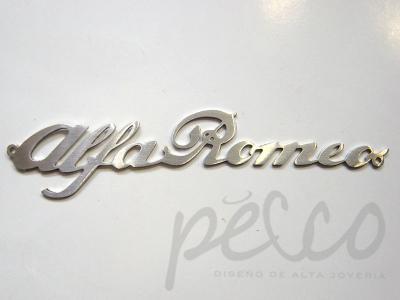 piezas trofeo para premiaciones empresas logos regalos para clientes especiales