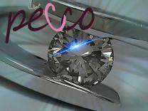 anillo de compromiso pedir matrimonio la mano anillo casate conmigo