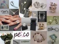 joyas exclusivas que no dan alergia en metales preciosos