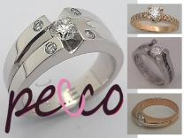 pedir la mano declararse como anillo del si propuesta boda casate conmigo