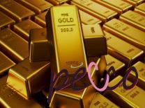 Porque el oro es un metal precioso joyas son una inversion